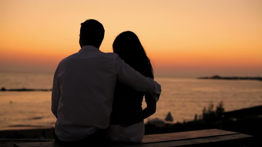 Couple âmes jumelles non conscient ou relation karmique ? mythe ou réalité ?