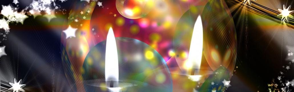 La lumière brille en chacun