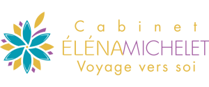 Logo Cabinet elena michelet