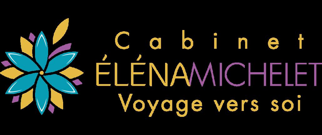 Voyage vers SOI - Cabinet Eléna Michelet - Vannes