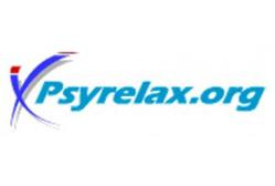 Logo psyrelax.org