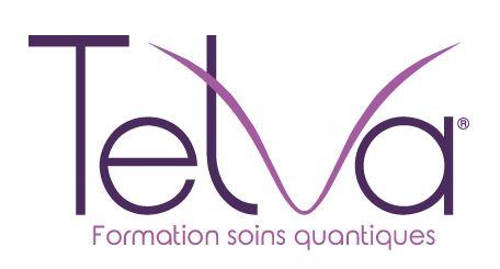 Formation praticiens en soins quantiques Telva energy®