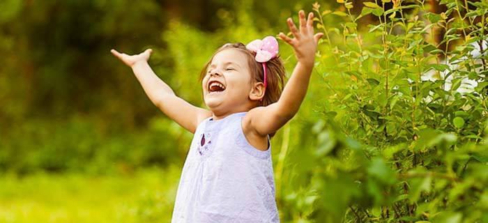 les 3,4,5 avril ILE DE LA REUNION : STAGE «libérer son enfant intérieur»