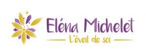 Logo-Eléna