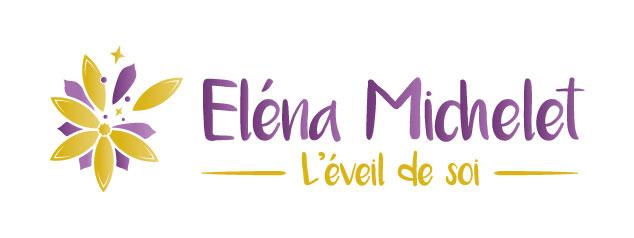Éléna michelet - thérapeute énergéticienne, formatrice à Vannes